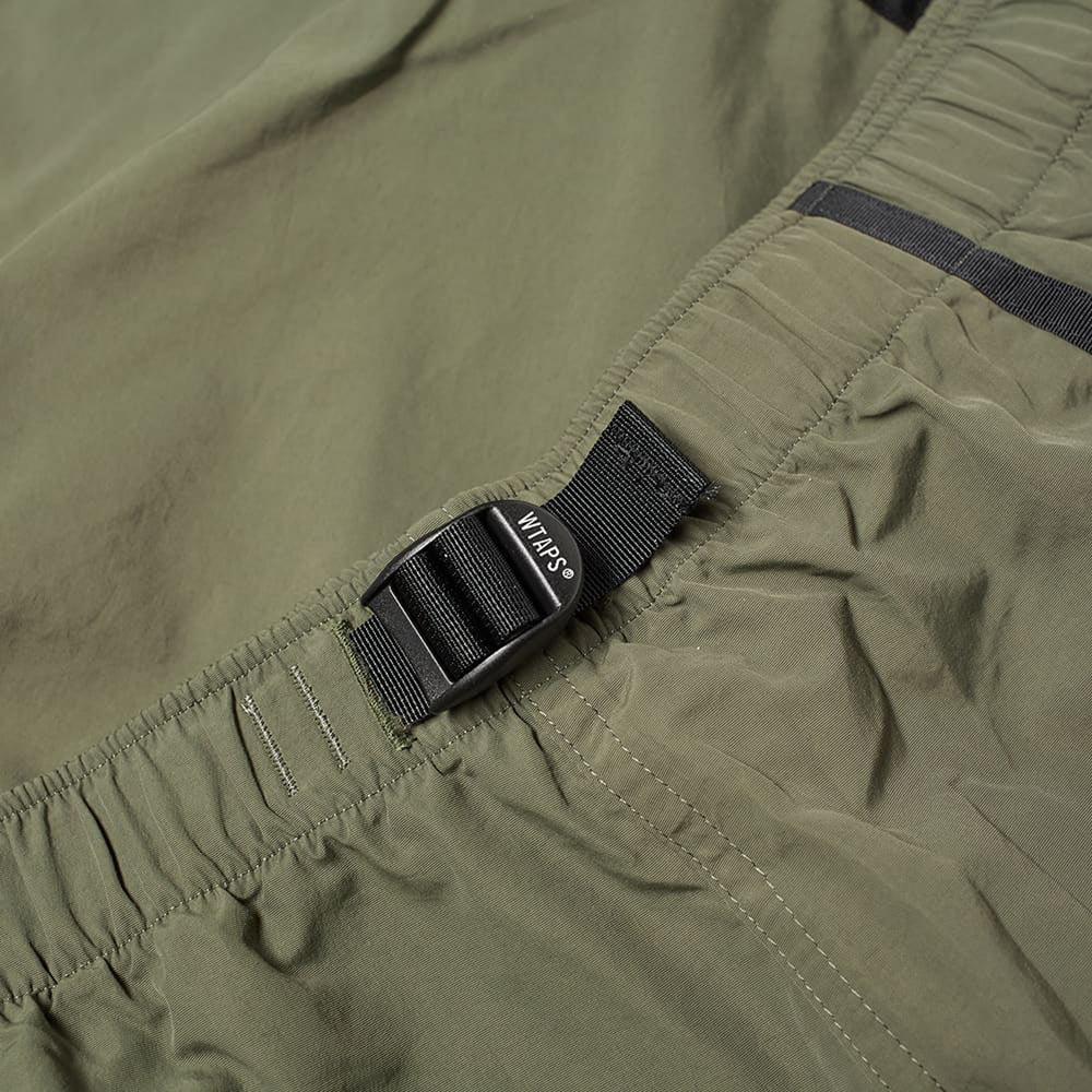 Load image into Gallery viewer, Tracks Shorts / Trousers. Nylon. Tussah. Supplex