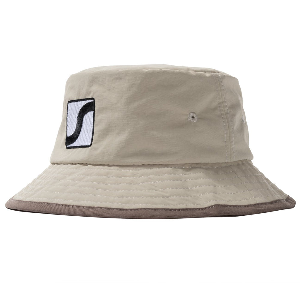 Load image into Gallery viewer, Autopark Bucket Hat