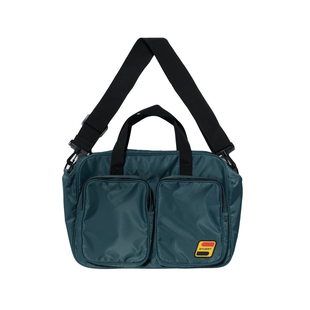 Martine Tech Bag