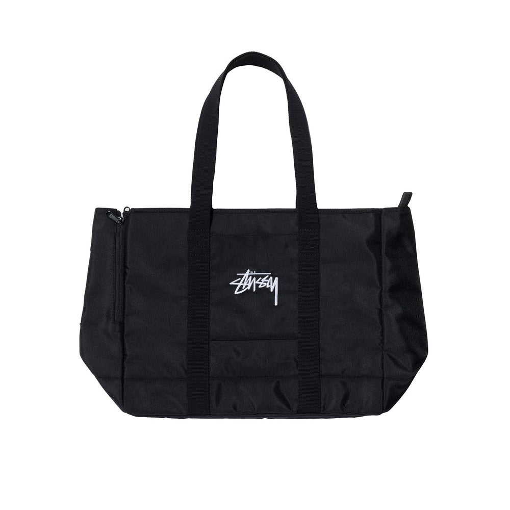 Stock Dog Tote