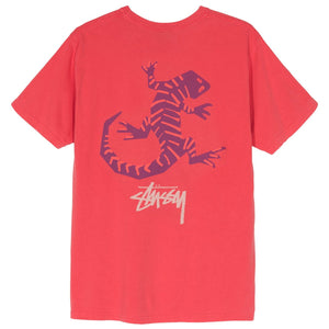 Load image into Gallery viewer, Gecko Pigment Dyed Tee
