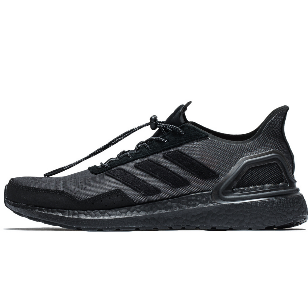 Load image into Gallery viewer, INVINCIBLE for adidas - UNSTOPPABLE PACK - ULTRABOOST PB
