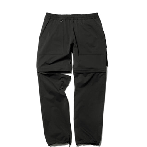 2 Way Multi Pocket Pants