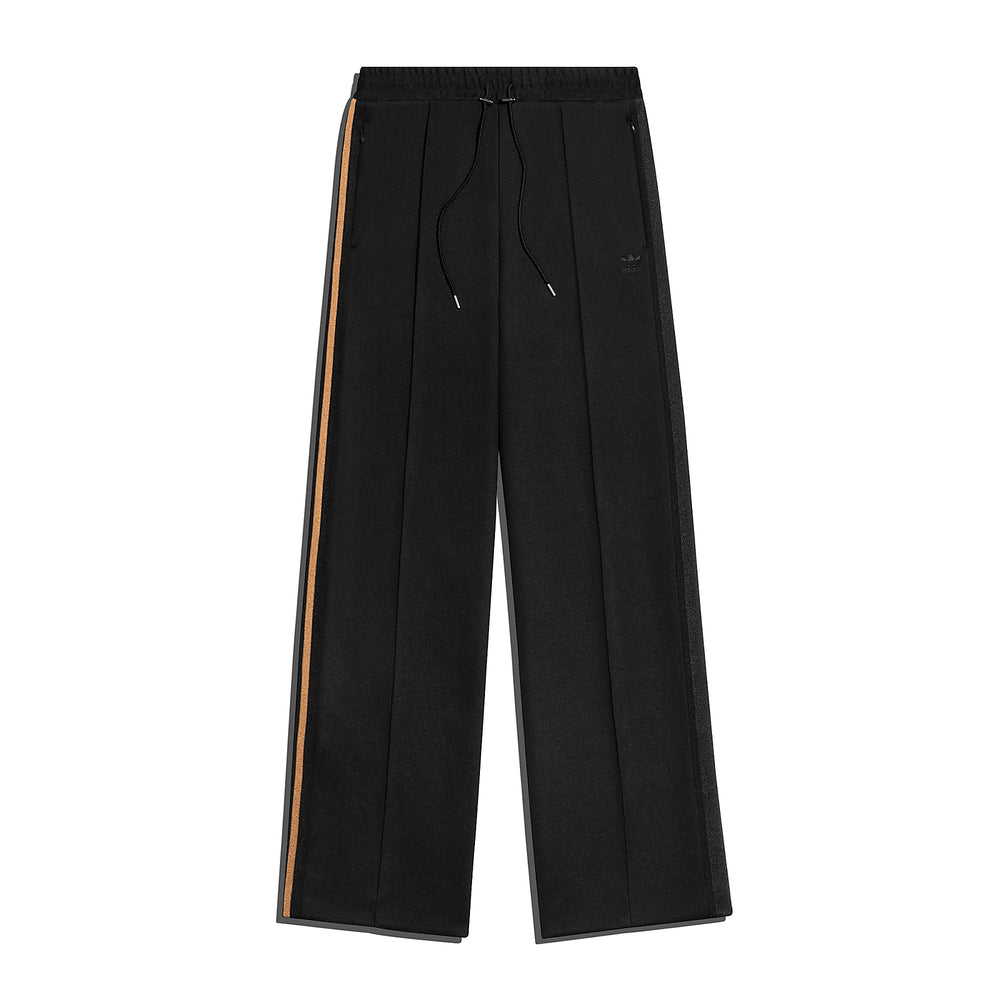 Ivy Park x adidas 3-Stripes Suit Pants