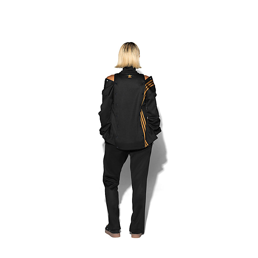 Load image into Gallery viewer, Ivy Park x adidas 3-Stripes Track Jacket (Gender Neutral)
