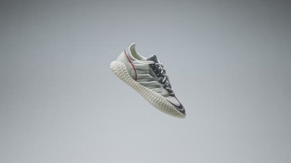 Load and play video in Gallery viewer, adidas Consortium x Craig Green Polta AKH 1