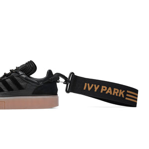 Load image into Gallery viewer, Ivy Park x adidas Super Sleek 72