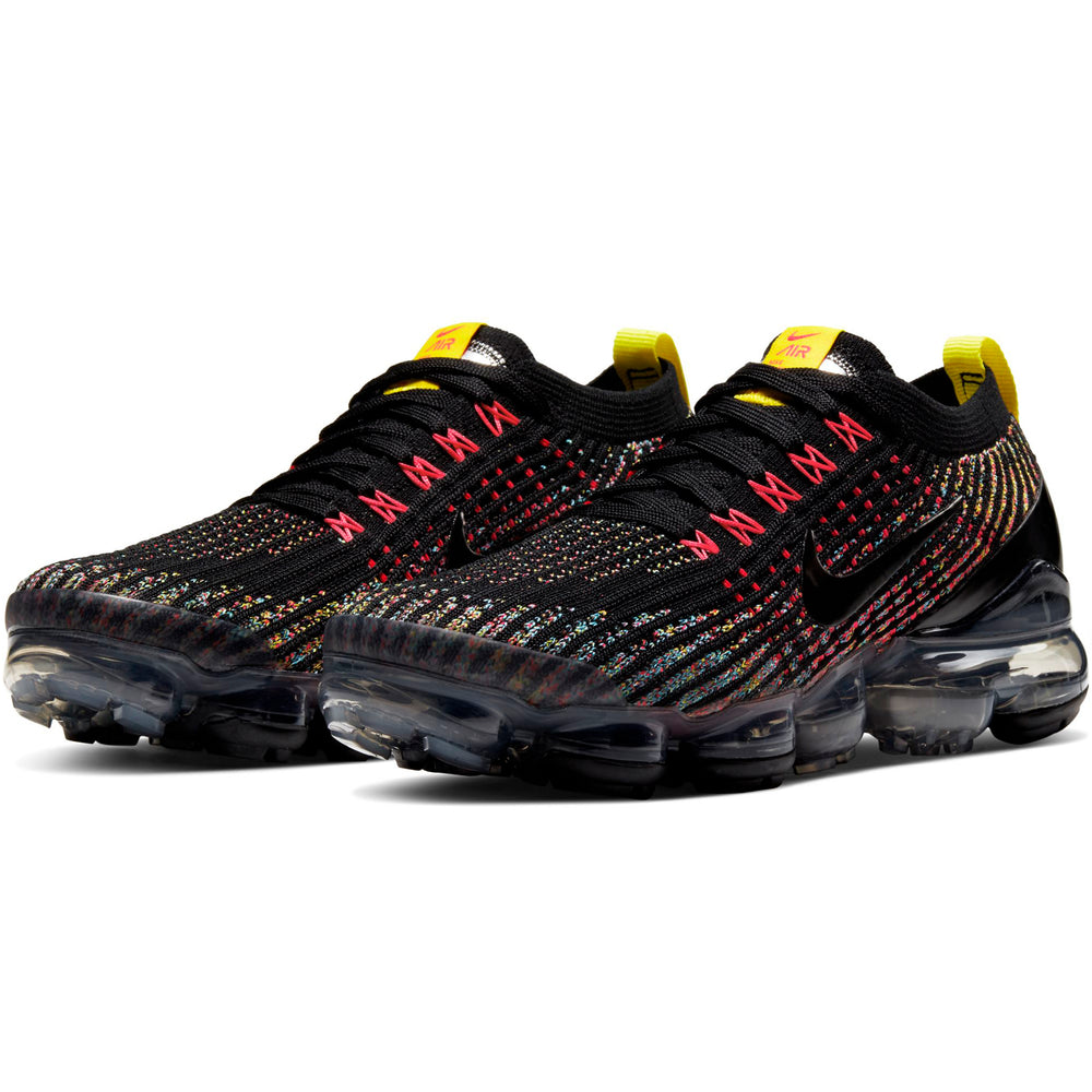Women's Air VaporMax Flyknit 3 - INVINCIBLE