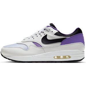 Load image into Gallery viewer, Air Max 1 DNA Ch. 1 - INVINCIBLE