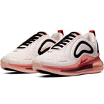 Women's Air Max 720 - INVINCIBLE