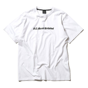 Authentic Tee (F.C.Real Bristol)