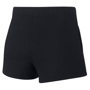 W Nrg Short Fleece - INVINCIBLE