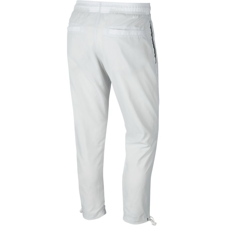 Load image into Gallery viewer, M NRG JERRY LORENZO PANT WVN - INVINCIBLE