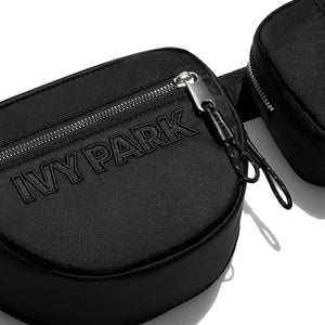 Load image into Gallery viewer, Ivy Park x adidas Belt Bag