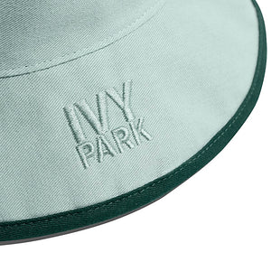 Load image into Gallery viewer, Ivy Park x adidas Reversible Bucket Hat