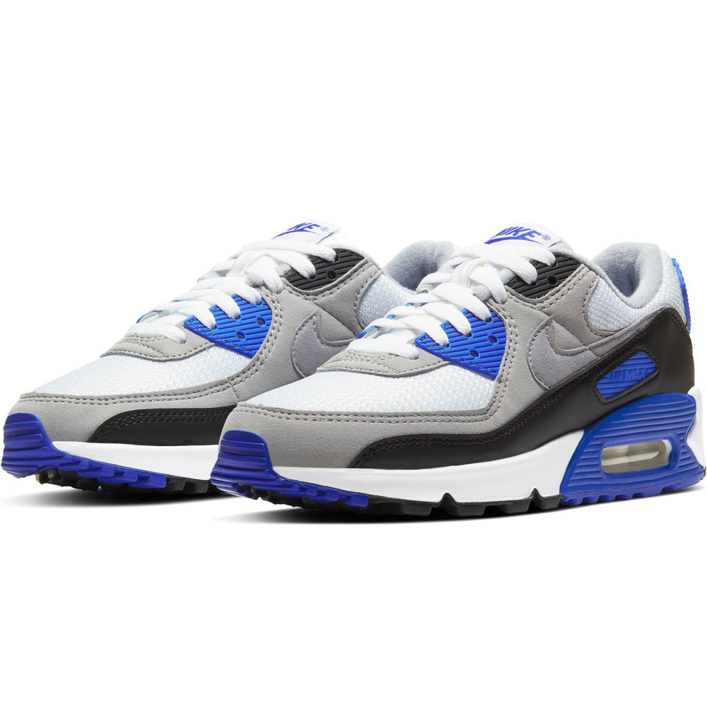 W Air Max 90 - INVINCIBLE