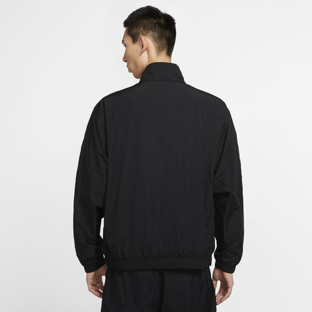 Load image into Gallery viewer, NRG Track Jacket
