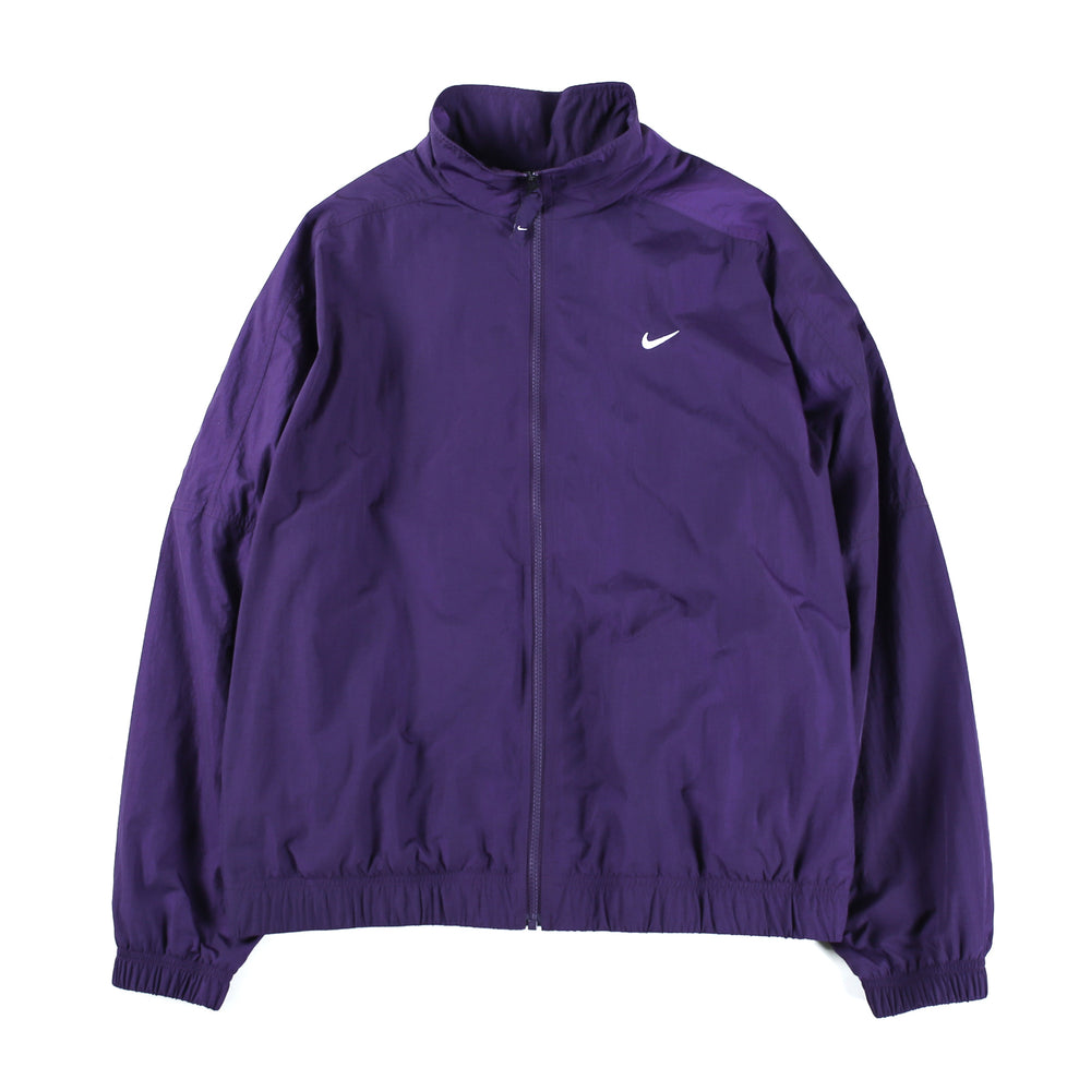 Load image into Gallery viewer, Track Jacket