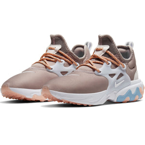 Women's React Presto - INVINCIBLE