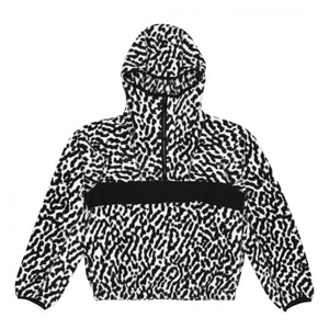 Load image into Gallery viewer, Women's Anorak