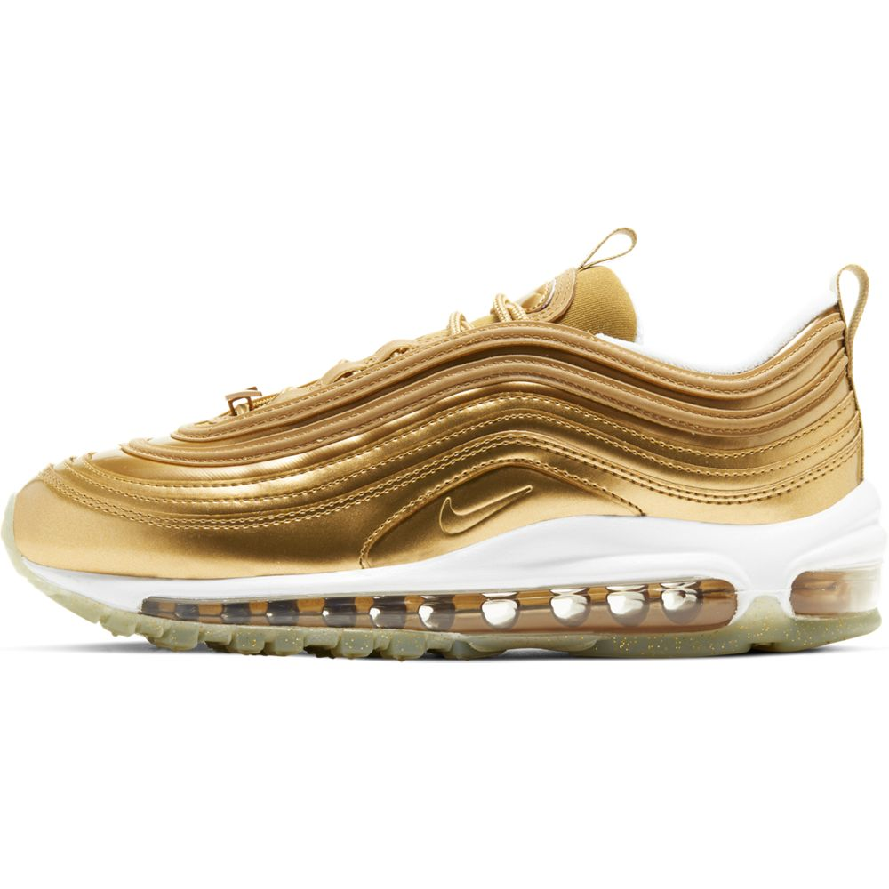 Load image into Gallery viewer, W Air Max 97 LX