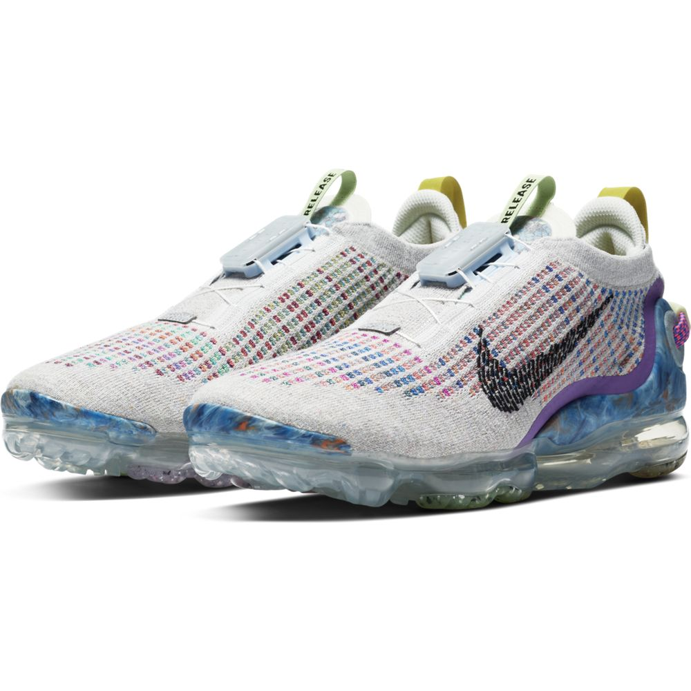Load image into Gallery viewer, Air VaporMax 2020 FK