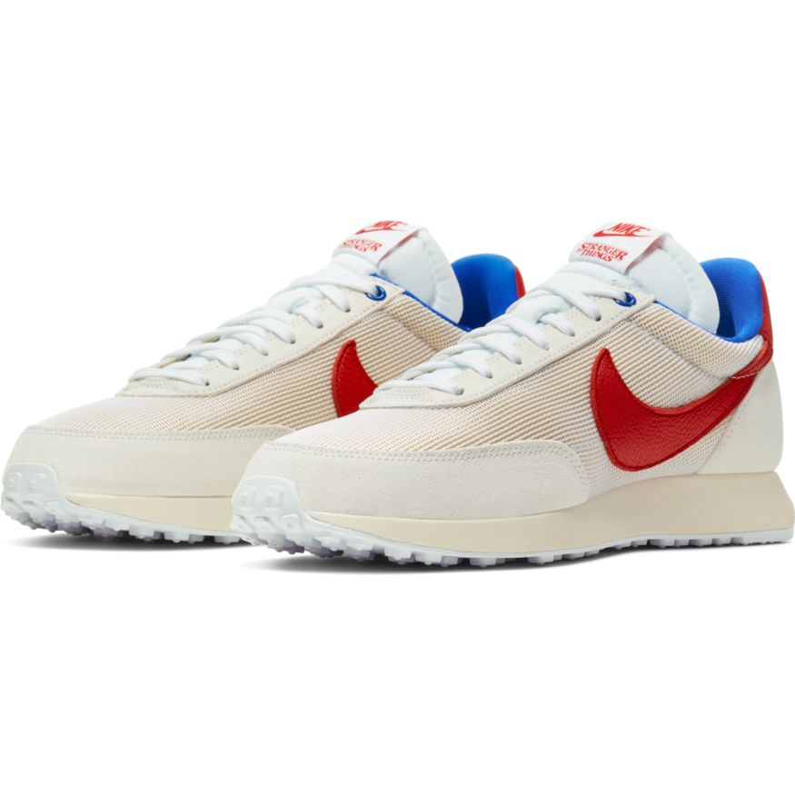 "Load image into Gallery viewer, Stranger Things x Nike Tailwind ""OG Collection"" - INVINCIBLE"