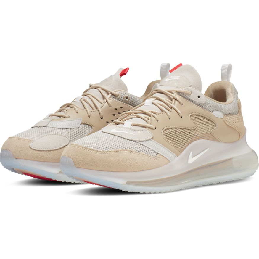 Load image into Gallery viewer, Air Max 720 (OBJ) - INVINCIBLE