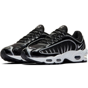 Load image into Gallery viewer, Women's Air Max Tailwind IV - INVINCIBLE