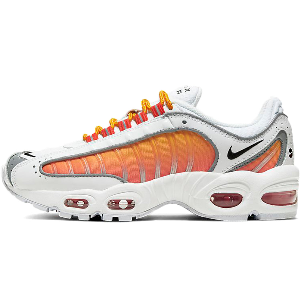 Women's Air Max Tailwind IV