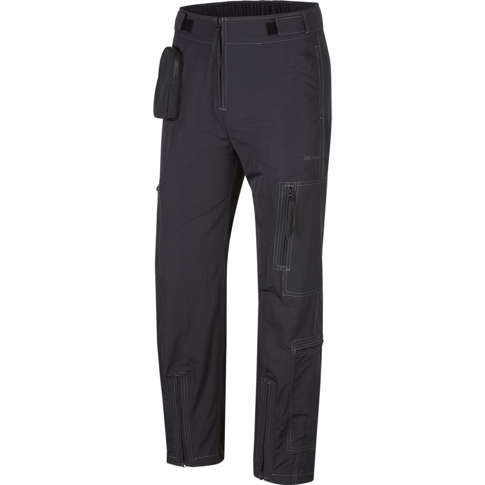 W Nrg ISPA Pant - INVINCIBLE