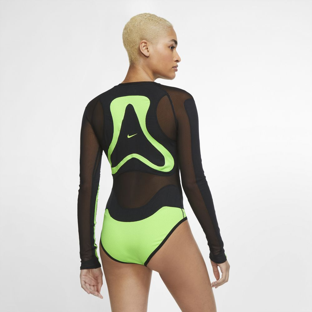 Load image into Gallery viewer, NRG ISPA Bodysuit
