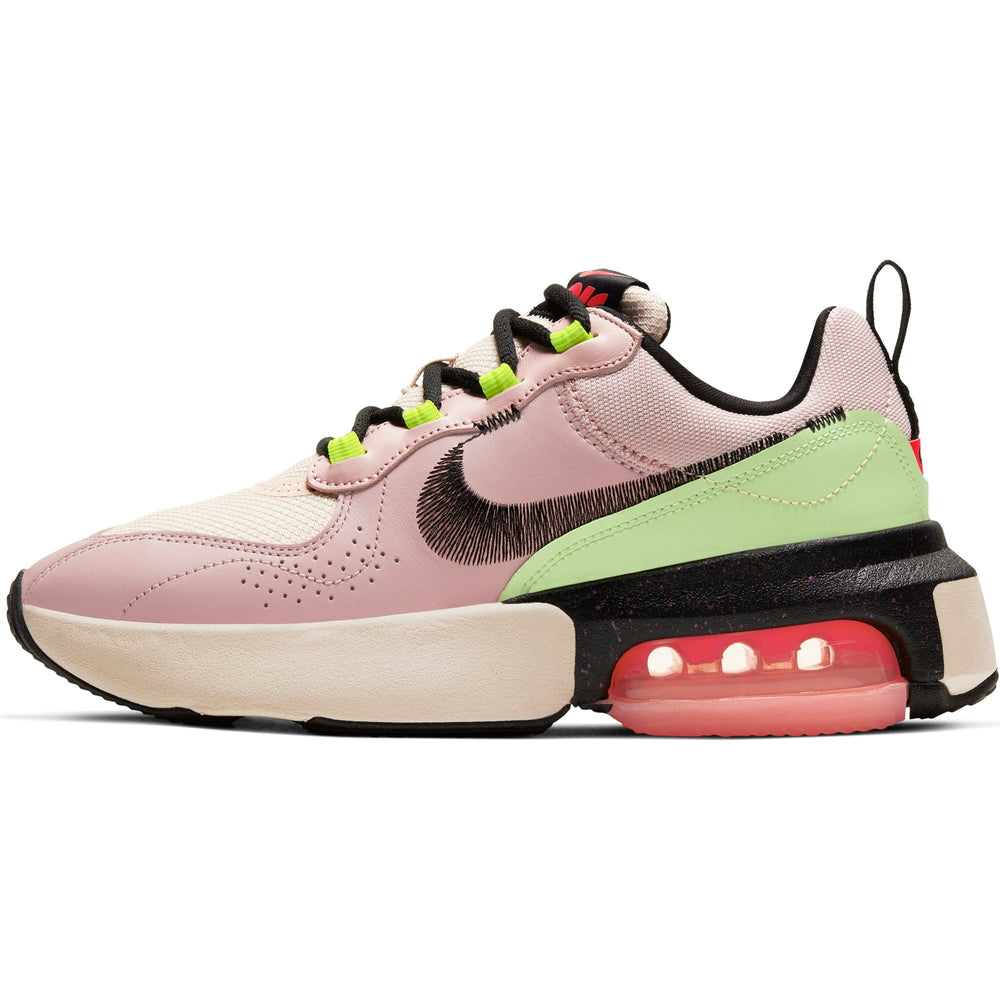 W Air Max Verona QS - INVINCIBLE