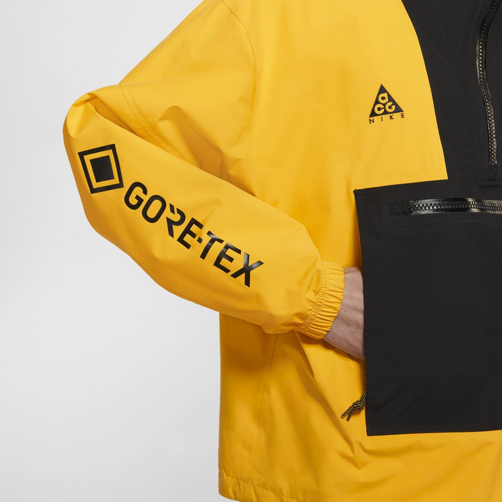 Load image into Gallery viewer, NRG ACG GORE-TEX Paclite Jacket