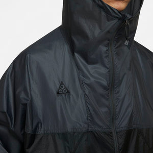 Load image into Gallery viewer, NRG ACG Lightweight Jacket