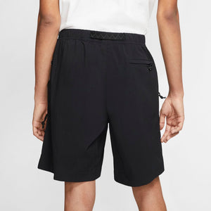 Load image into Gallery viewer, NRG ACG Cargo Short