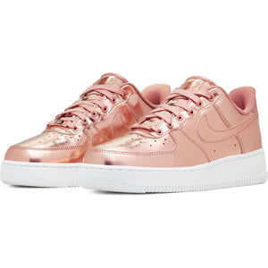 Women's Air Force 1 SP