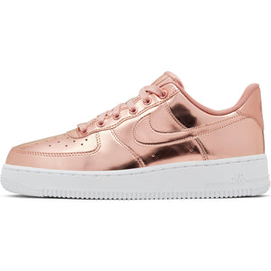Load image into Gallery viewer, Women's Air Force 1 SP - INVINCIBLE
