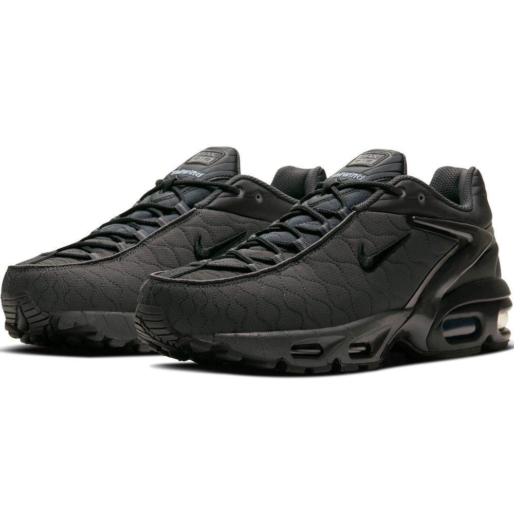 Air Max Tailwind V SP - INVINCIBLE