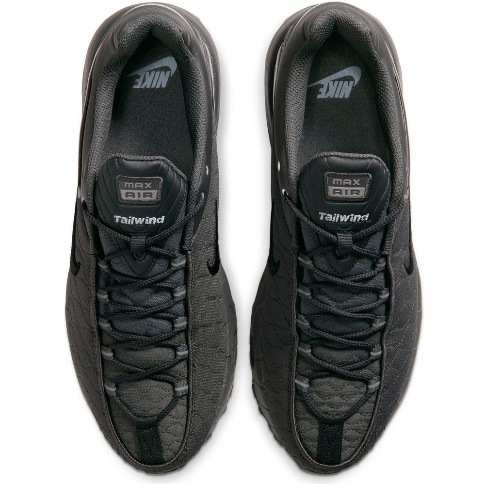 Load image into Gallery viewer, Air Max Tailwind V SP - INVINCIBLE