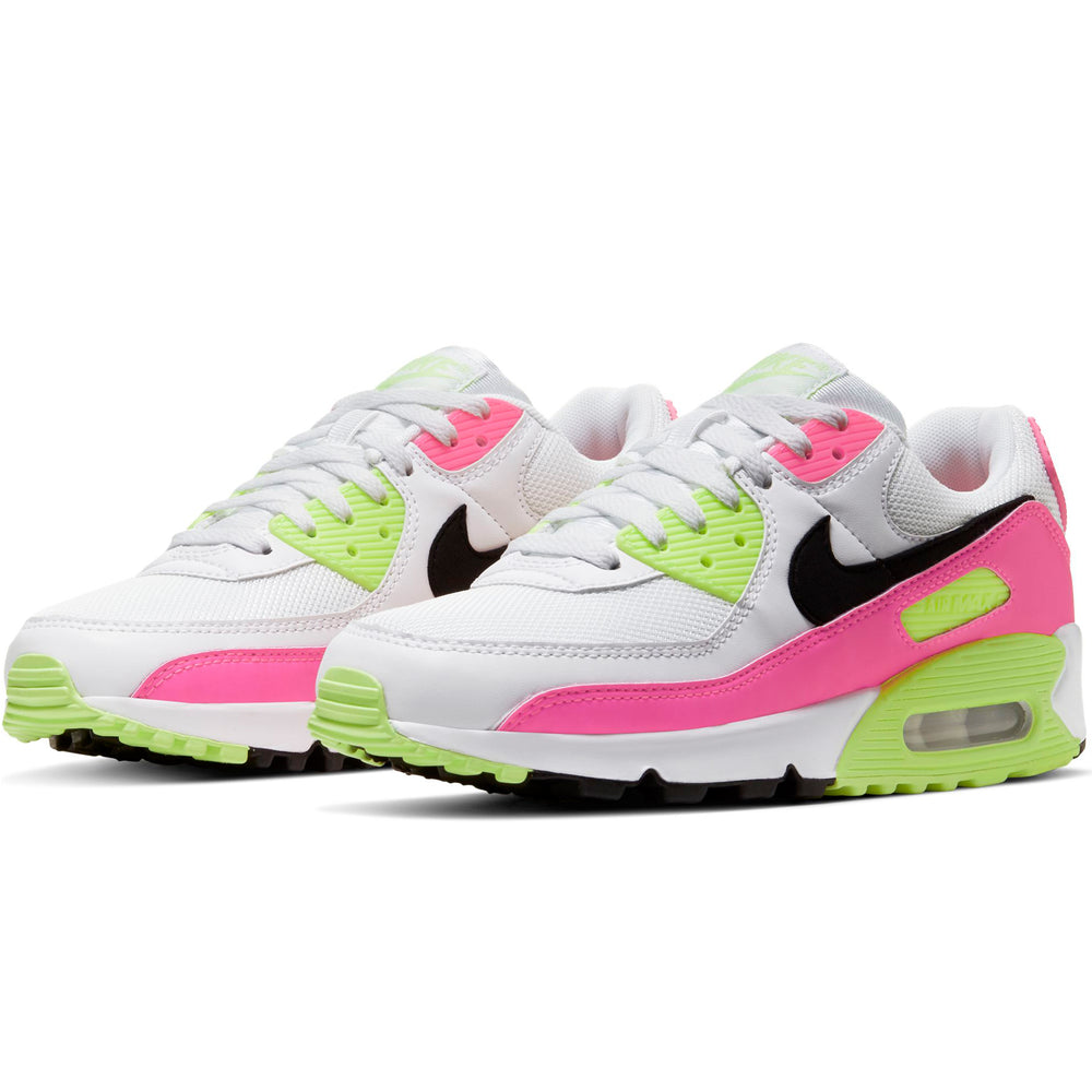 Load image into Gallery viewer, W Air Max 90 - INVINCIBLE