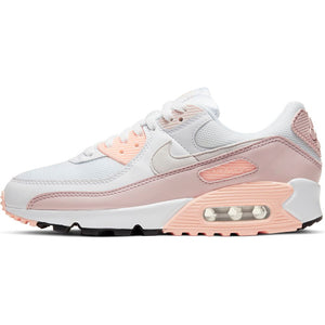 Load image into Gallery viewer, Women's Air Max 90