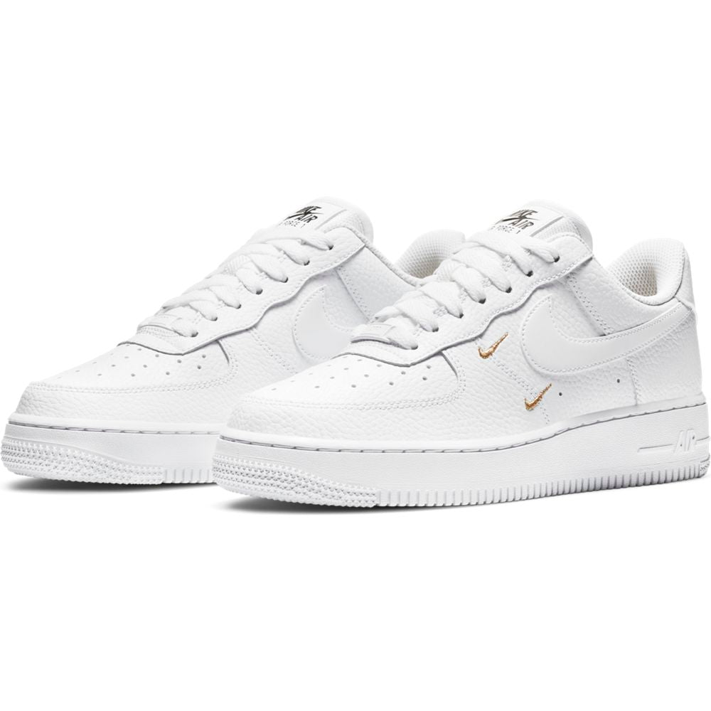 Load image into Gallery viewer, Air Force 1 '07 Essential W