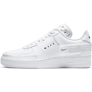 Load image into Gallery viewer, Air Force 1 Type-2