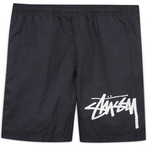 Load image into Gallery viewer, Nike x Stüssy Water Shorts