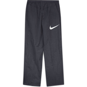 Load image into Gallery viewer, Nike x Stüssy Beach Pant