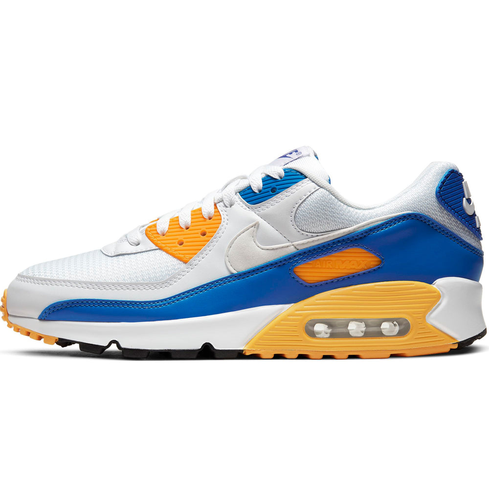 Air Max 90 - INVINCIBLE