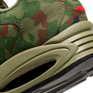 "Load image into Gallery viewer, Air Max Triax 96 SP ""Safari"" - INVINCIBLE"