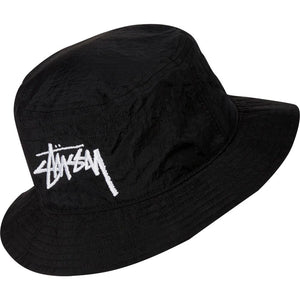 Load image into Gallery viewer, Nike x Stüssy Bucket Hat