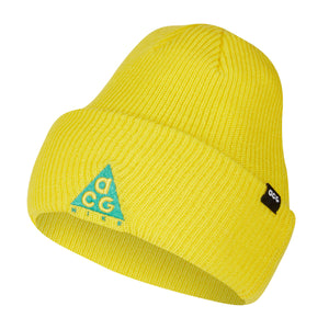 Load image into Gallery viewer, U Nrg Beanie ACG - INVINCIBLE